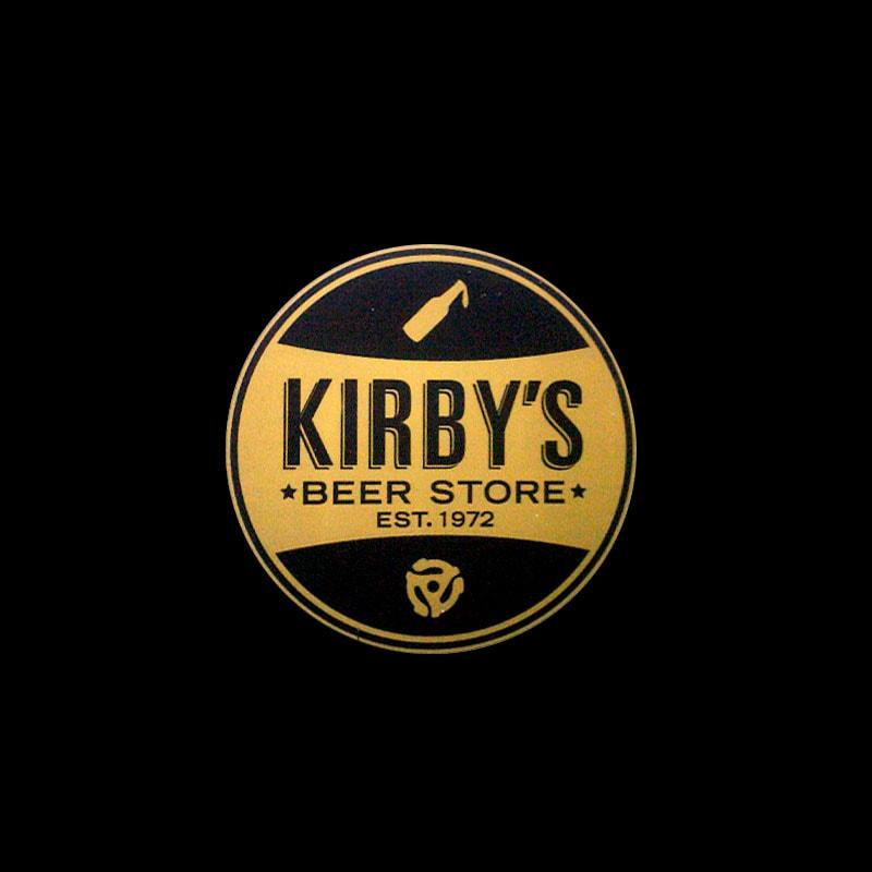 Kirbys Beer Store 2