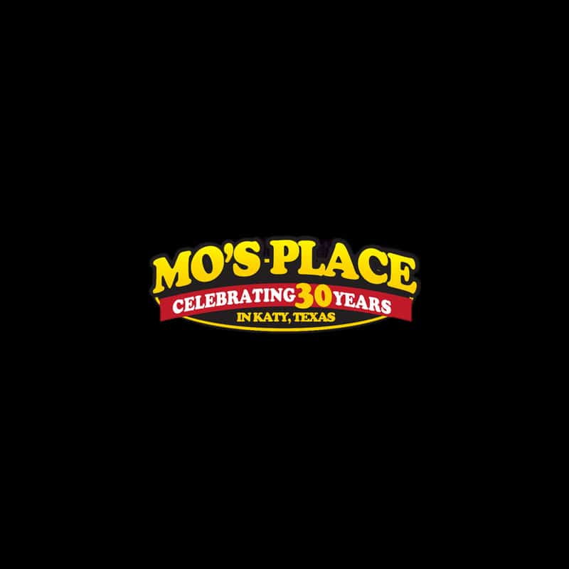 Mos Place