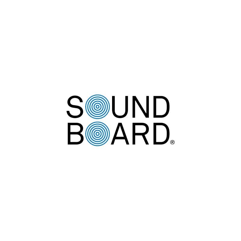 MotorCity Sound Board