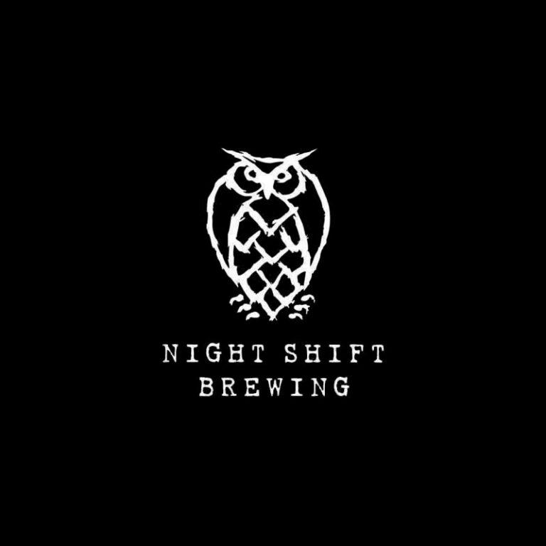 Night Shift Brewing 2 768x768