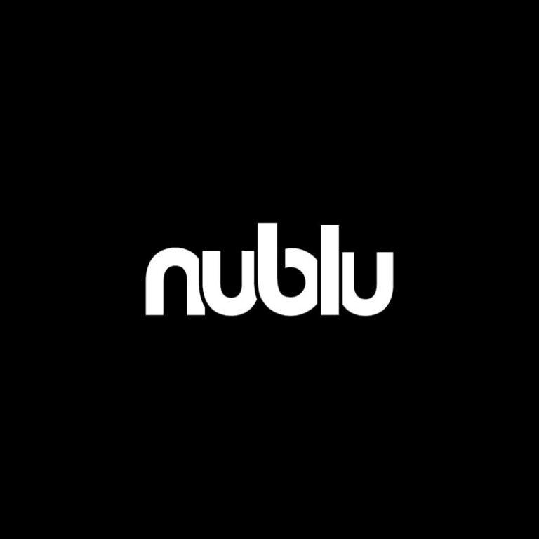 Nublu 768x768
