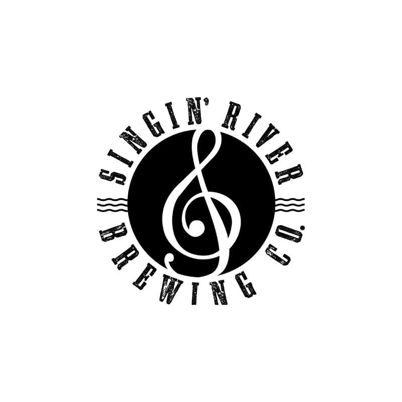 Singin River Brewing Company 2 1