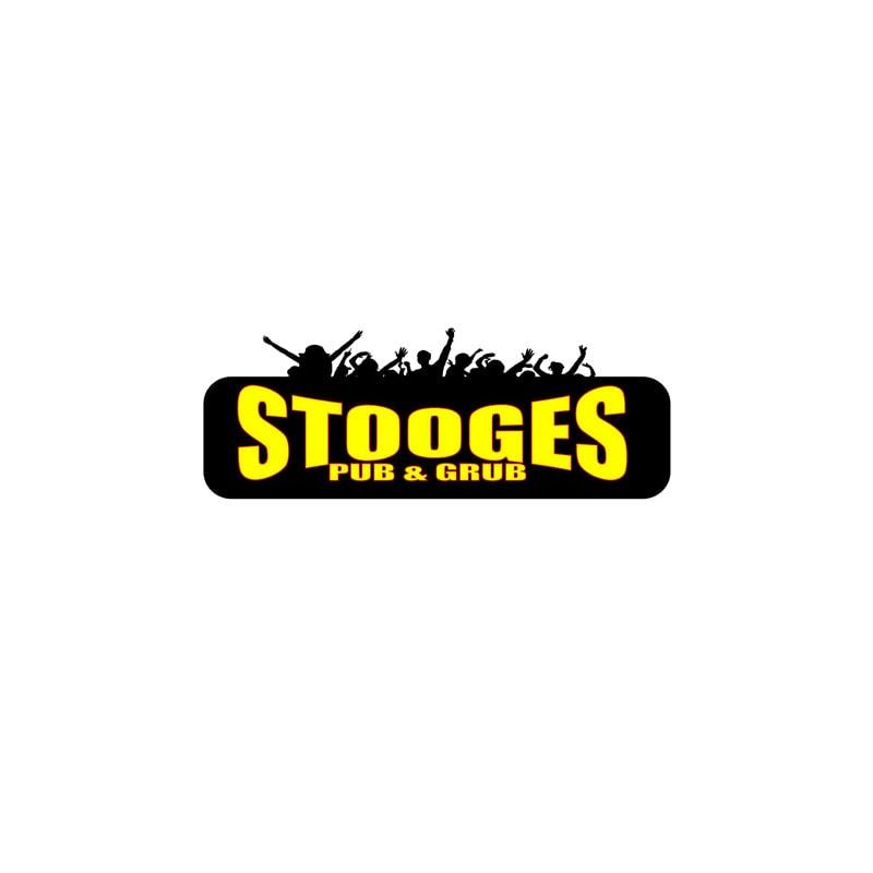 Stooges Pub and Grub