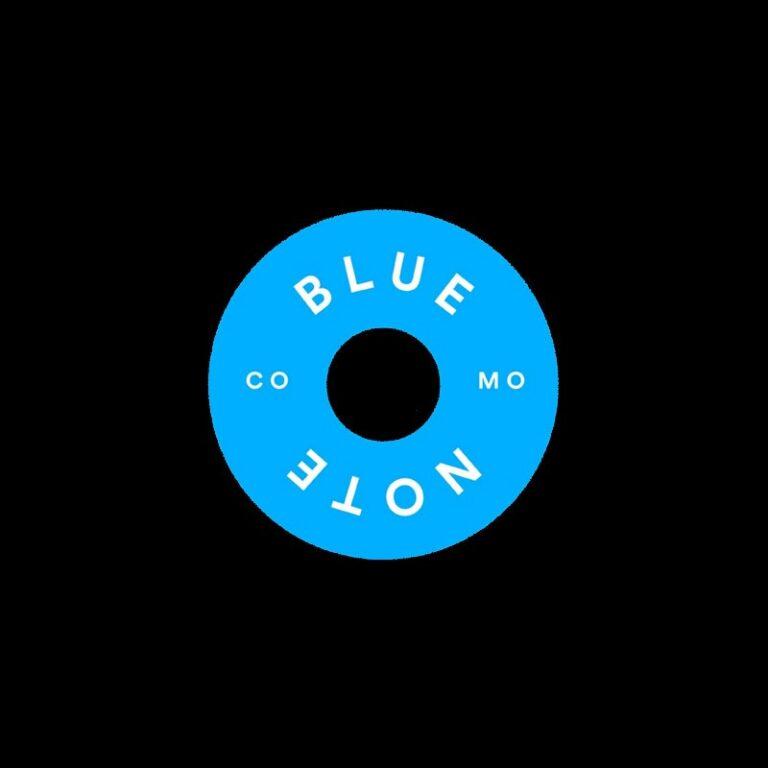 The Blue Note CoMo 768x768