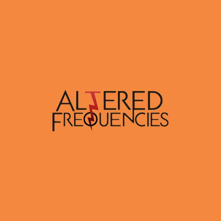 Altered Frequencies 768x768