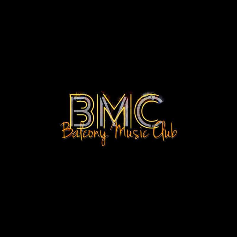 Balcony Music Club 2