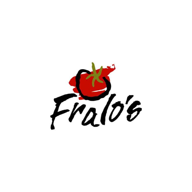 Fralo's San Antonio