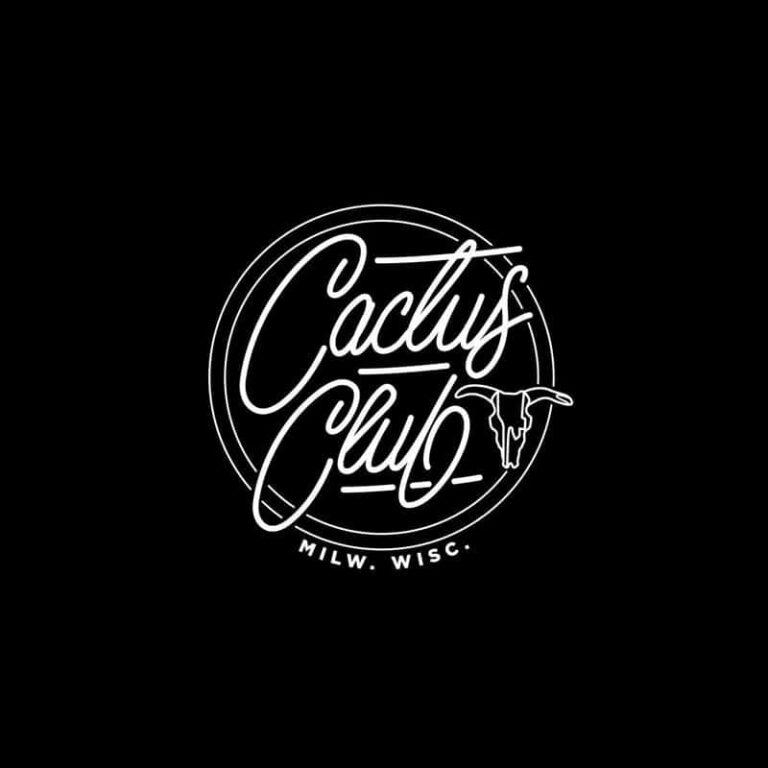 Cactus Club 768x768