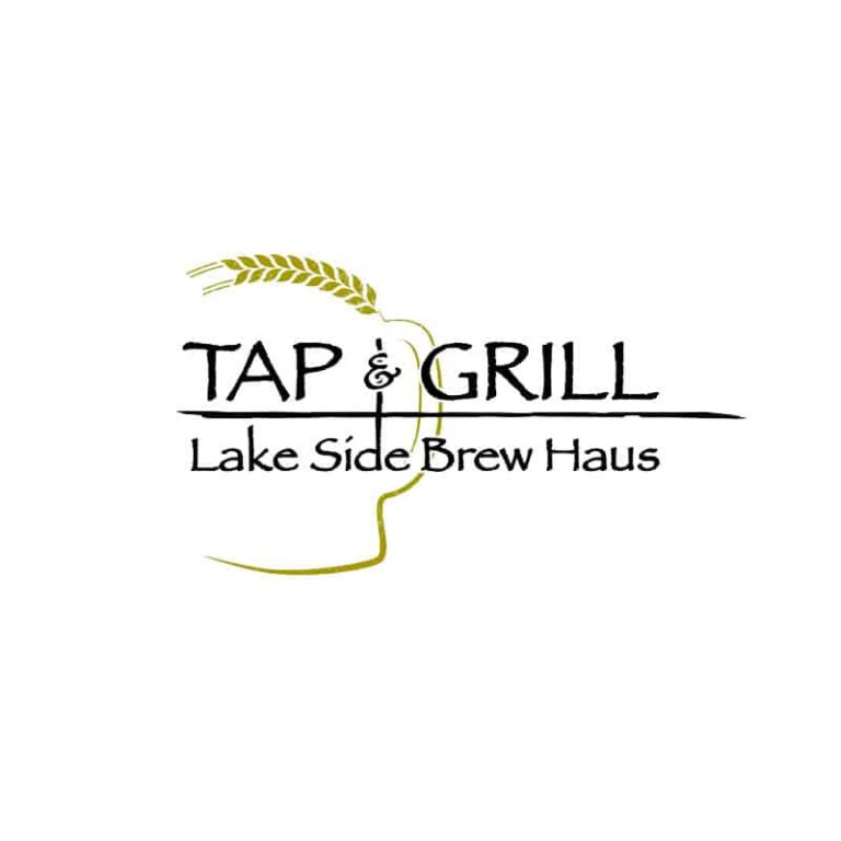 Tap and Grill Lake Side Brew Haus 768x768