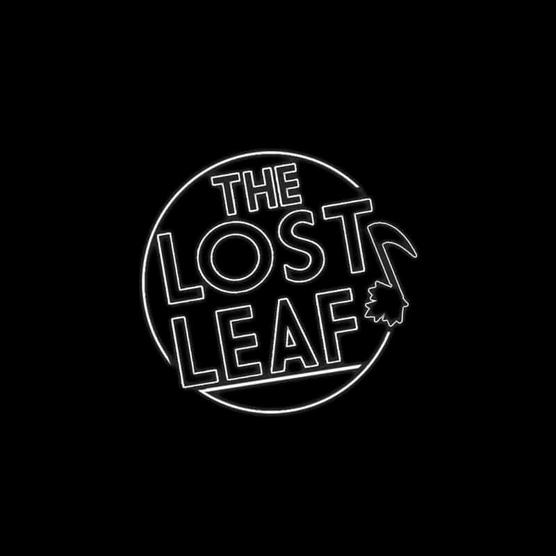 The Lost Leaf 2