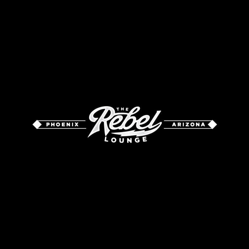 The Rebel Lounge