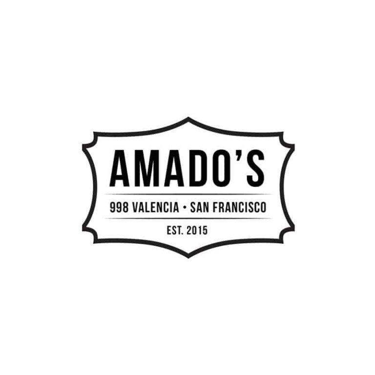 Amados 768x768