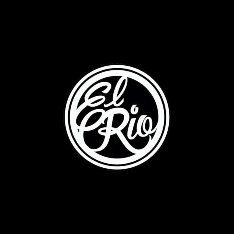 El Rio 768x768