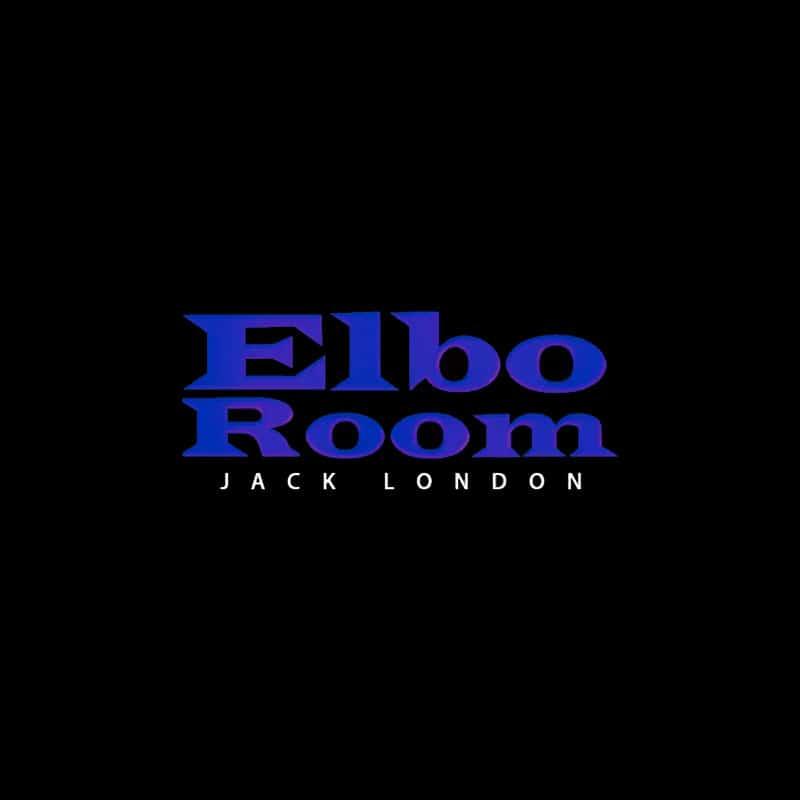 Elbo Room Jack London