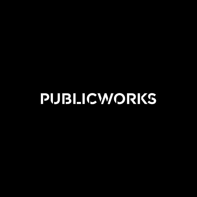 Public Works SF