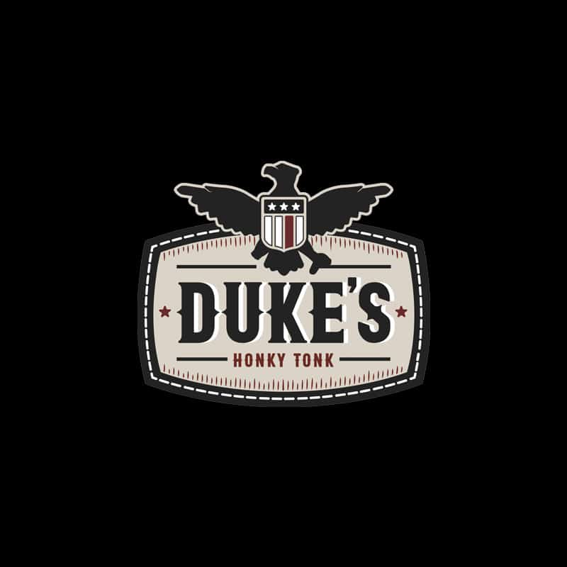 Dukes Indy