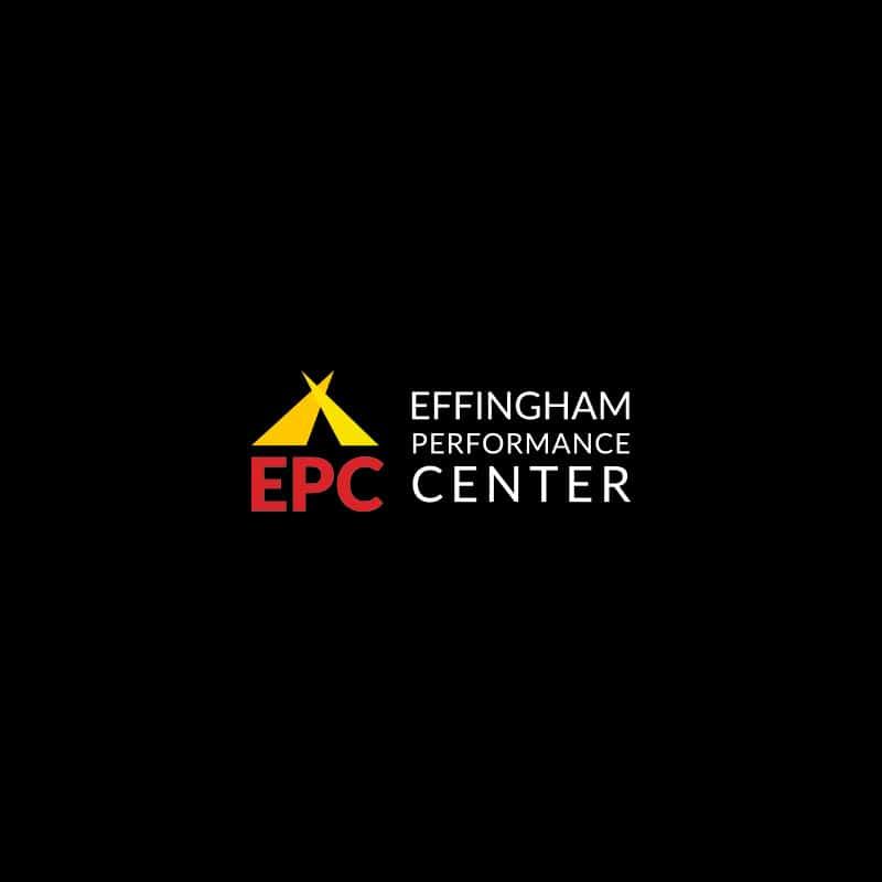 Effingham Performance Center