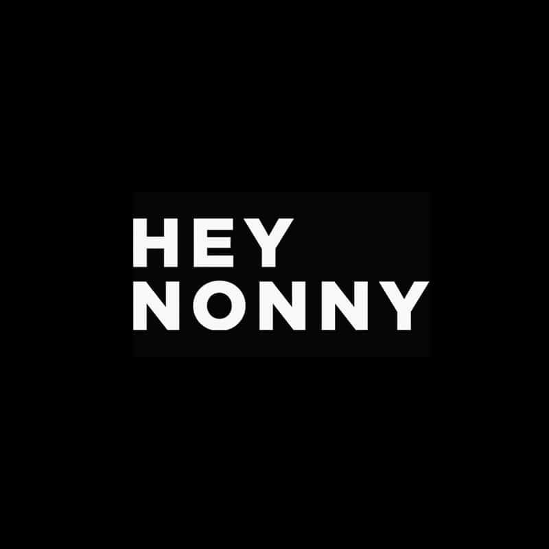 Hey Nonny Arlington Heights