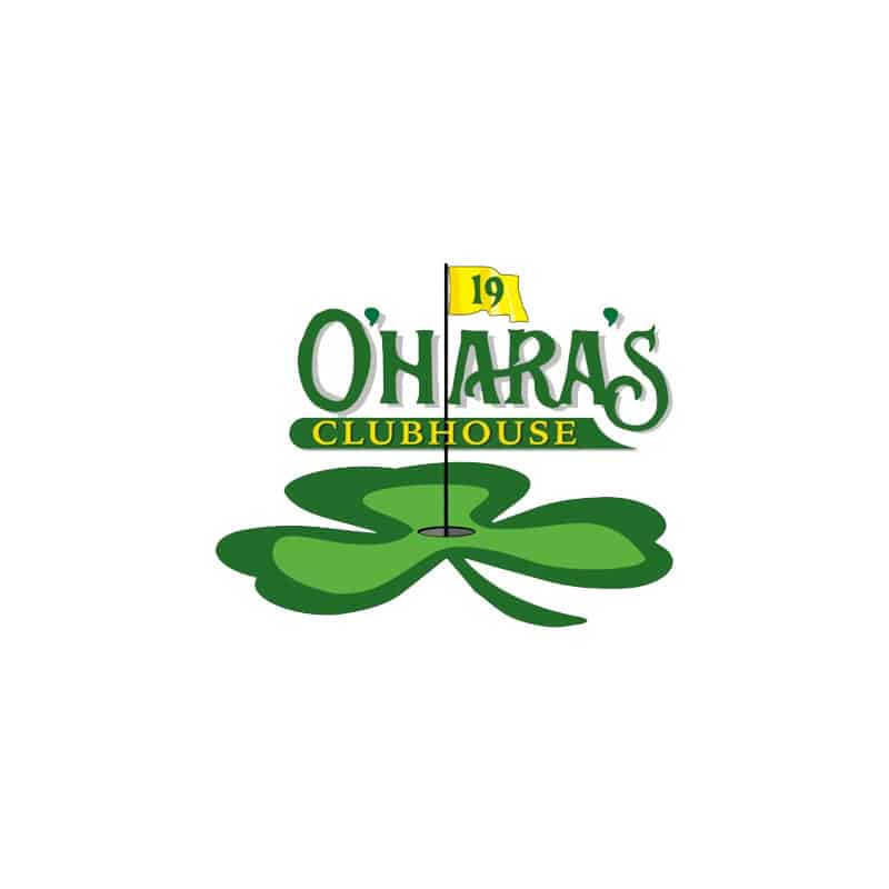 Oharas Clubhouse