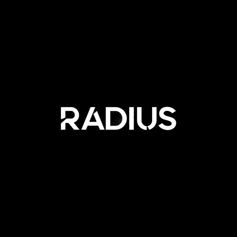 Radius Chicago