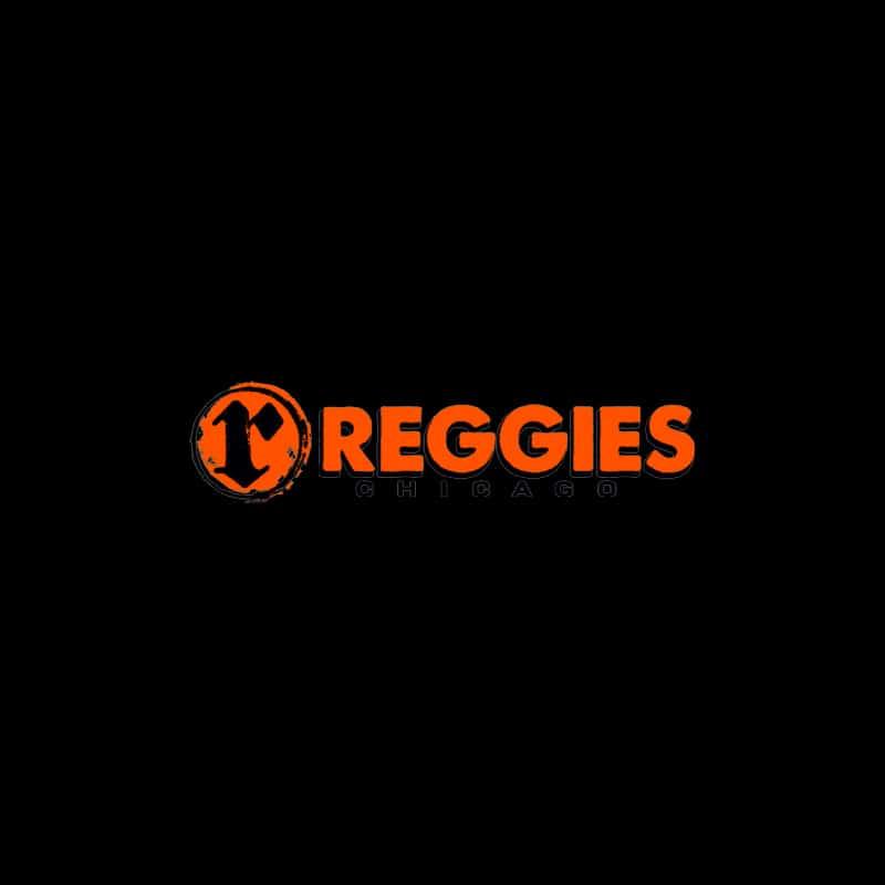 Reggies Rock Club Chicago