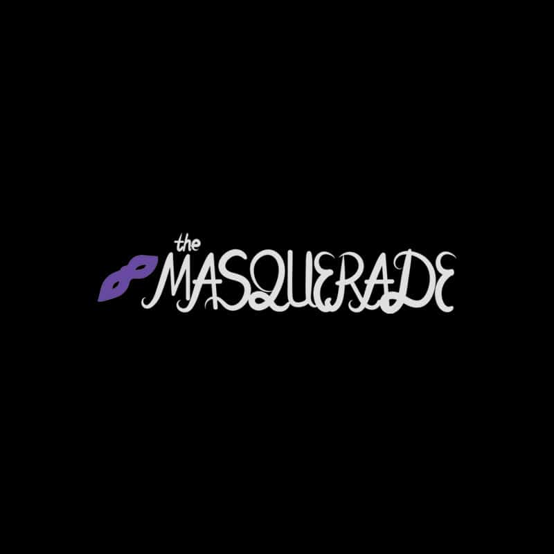 The Masquerade Atlanta