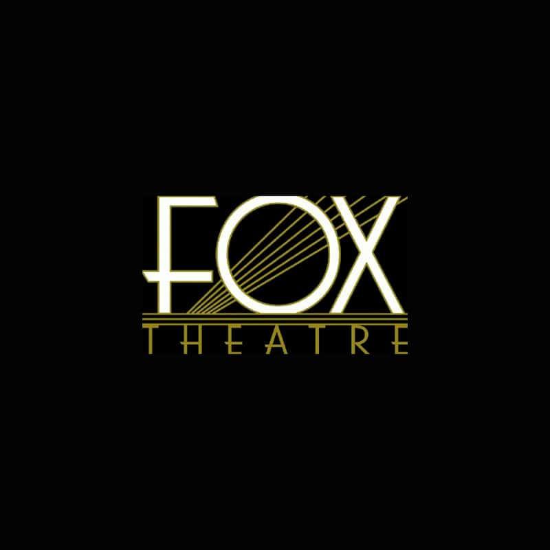 Fox Theatre Hutchinson