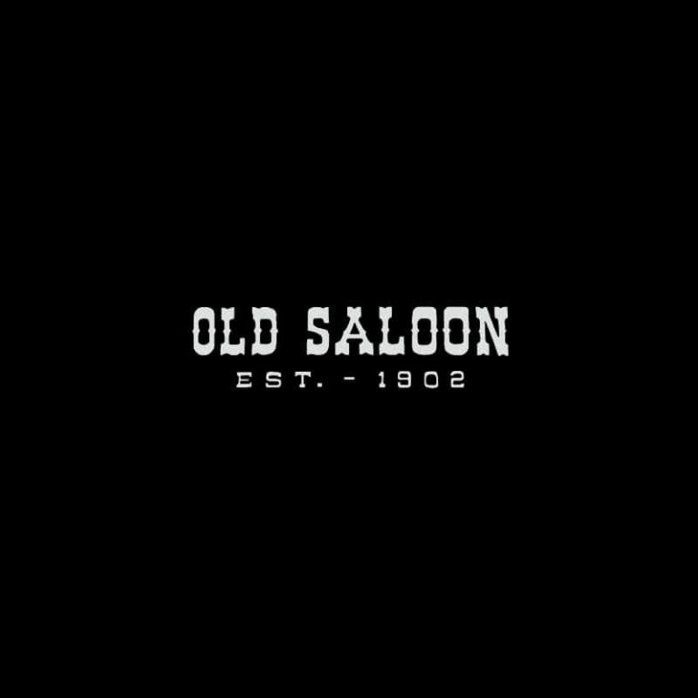 Old Saloon 768x768