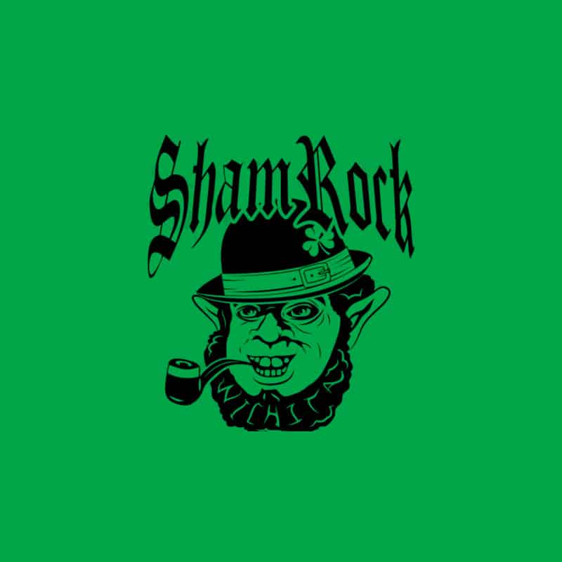 ShamRock Lounge