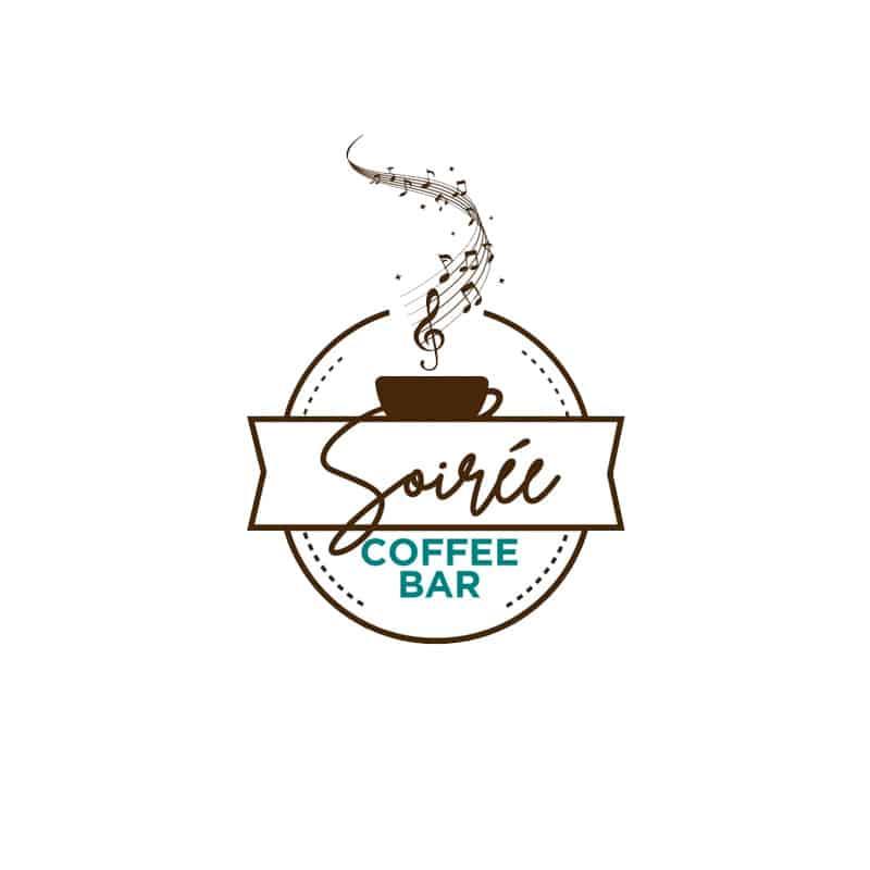 Soiree Coffee Bar