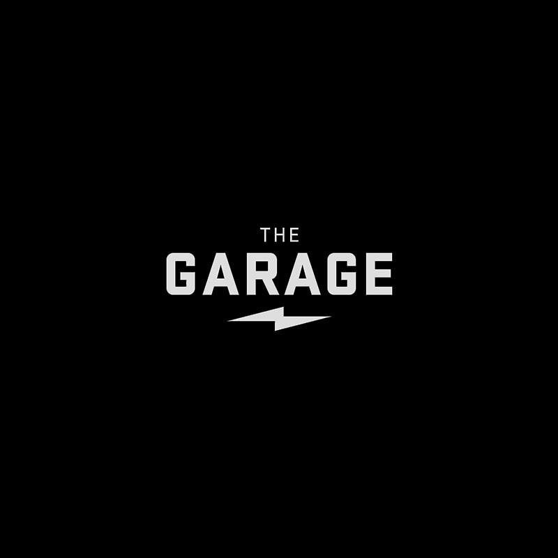 The Garage MN