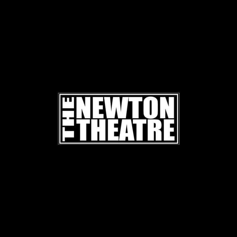 The Newton Theatre 768x768