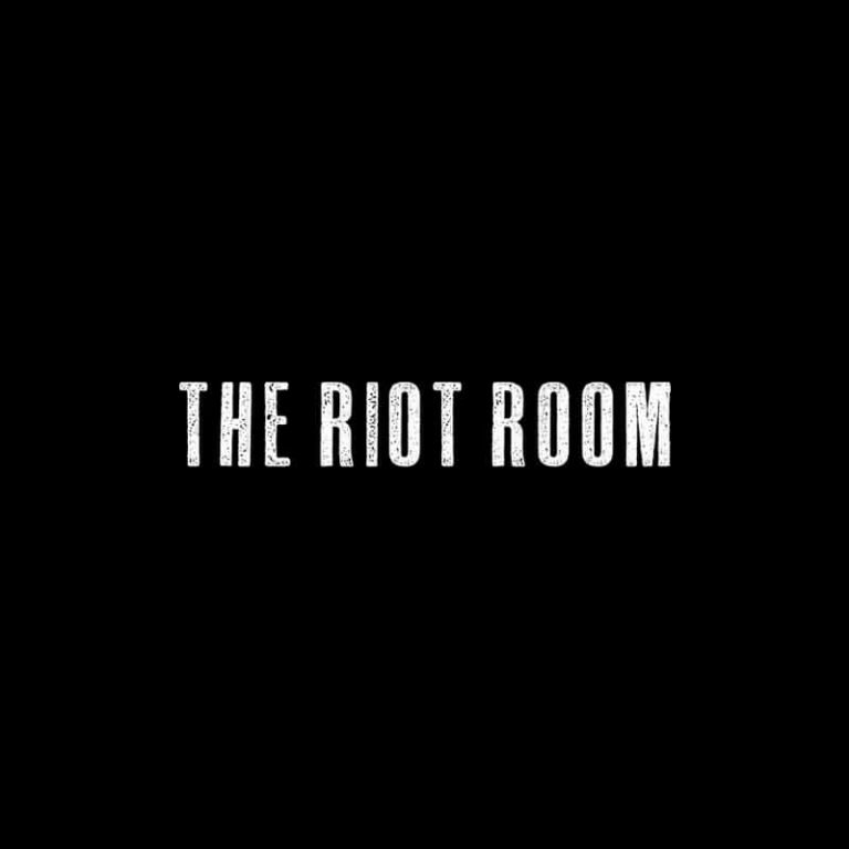 The Riot Room 768x768