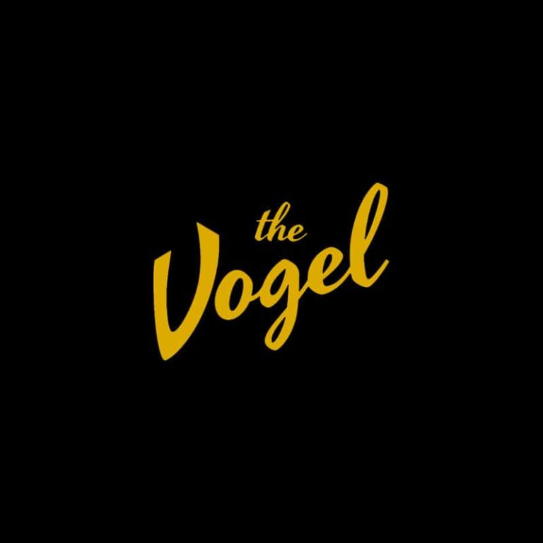 The Vogel 768x768