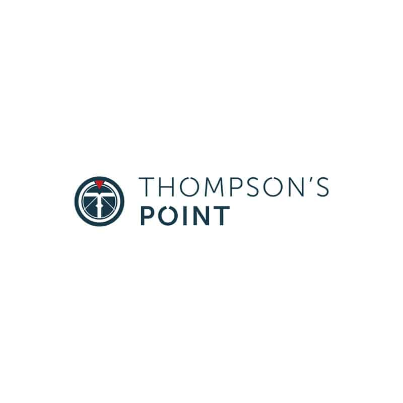 Thompsons Point