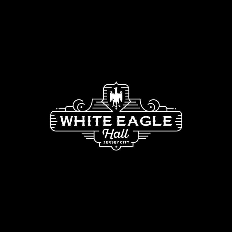 White Eagle Hall