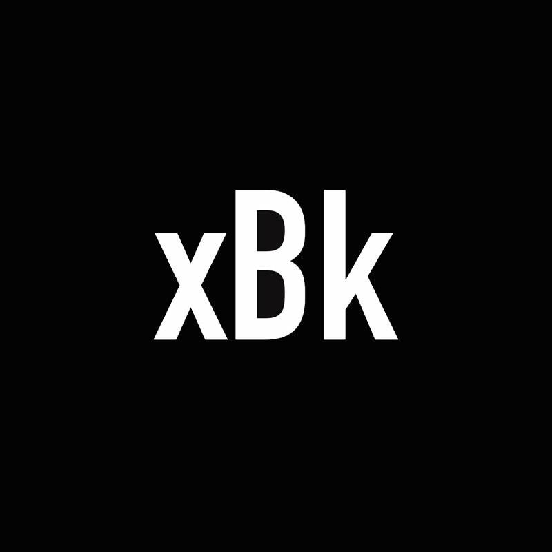 XBk Live Des Moines