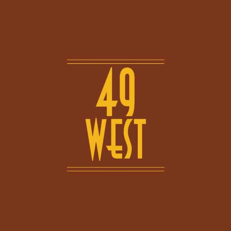 49 West 768x768