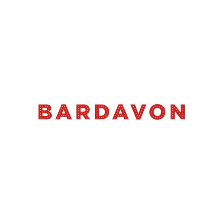 Bardavon Opera House 768x768