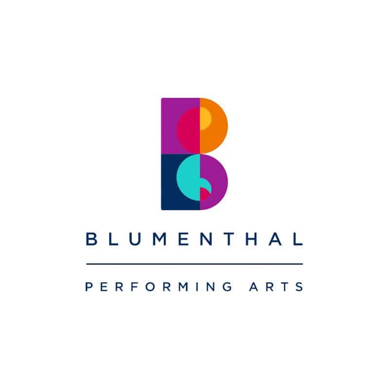 Blumenthal PAC
