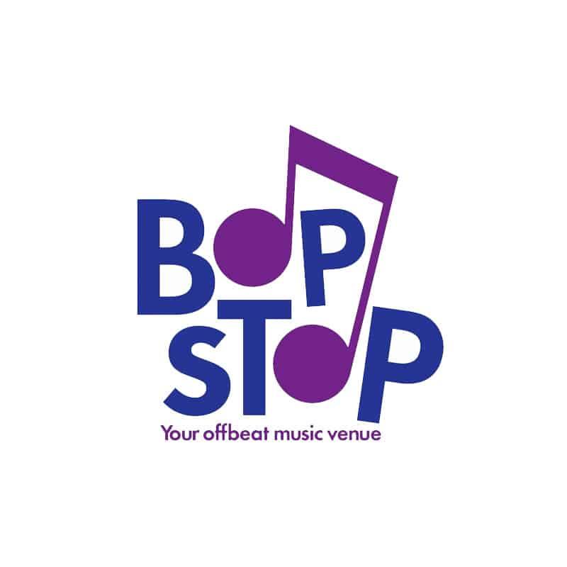 Bop Stop