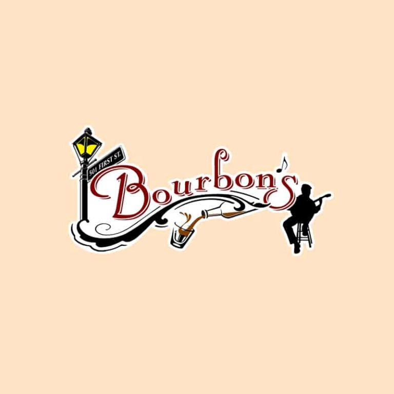 Bourbons Morgan City 768x768