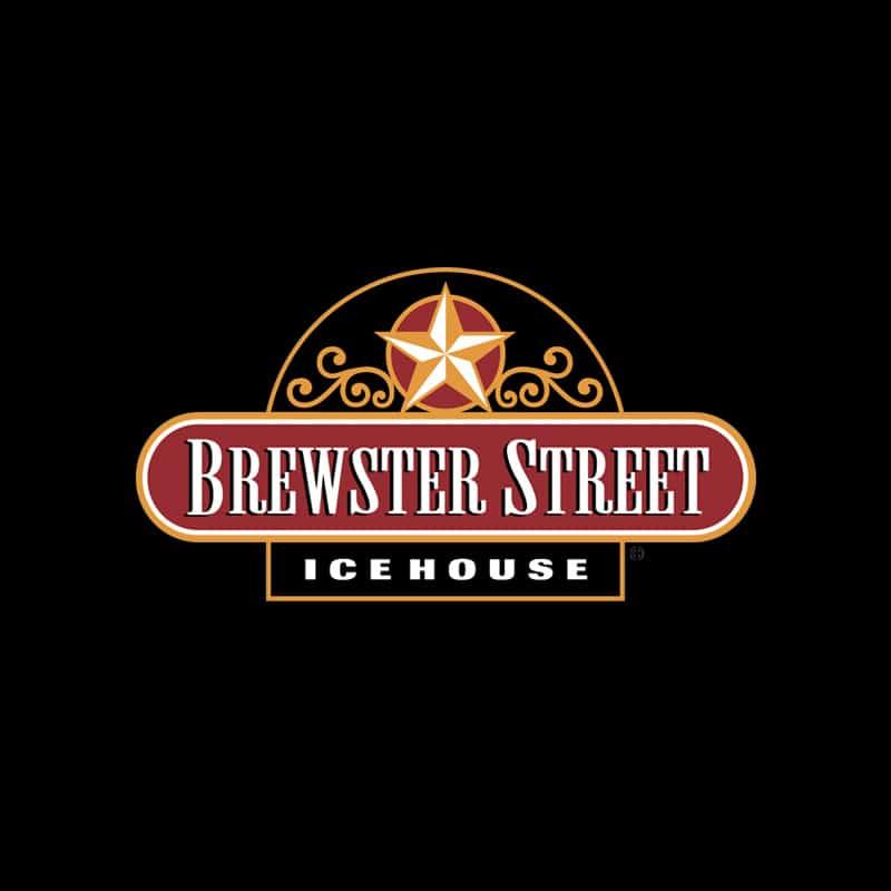 Brewster Street Icehouse
