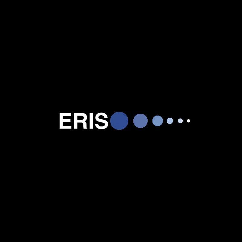 Eris Evolution
