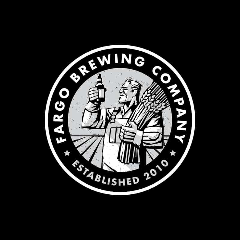 Fargo Brewing Company