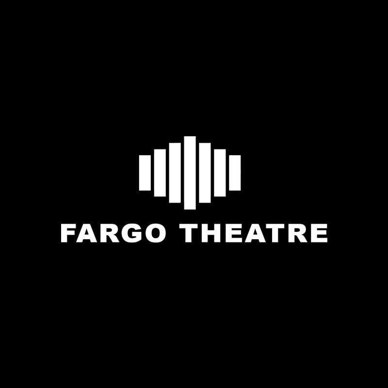 Fargo Theatre Fargo
