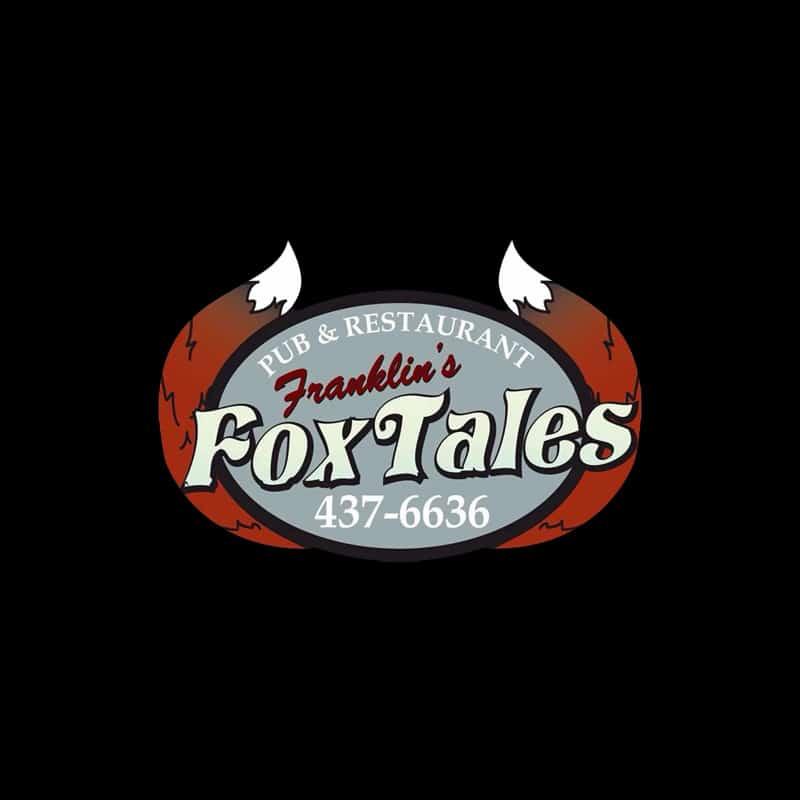 FoxTales Pub