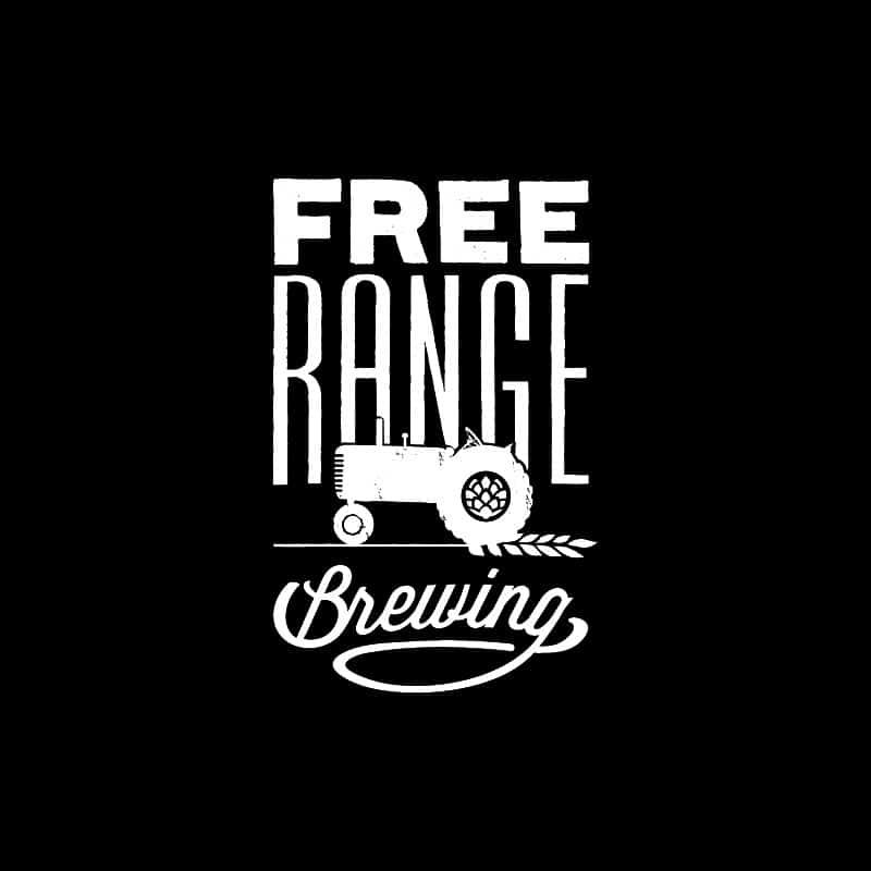 Free Range Brewing