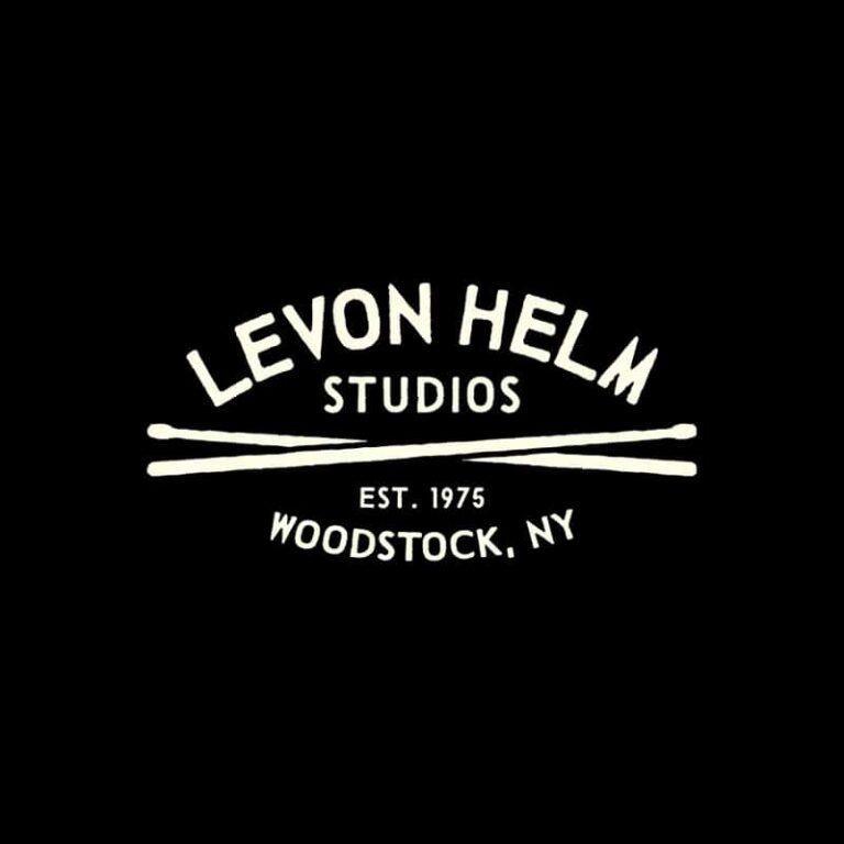Levon Helm Studios 768x768