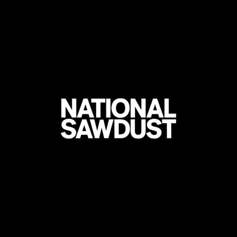 National Sawdust 768x768